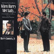When Harry Met Sally... Music From The Motion Picture