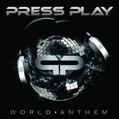 Press Play - Three Little Words -