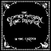 In The Garden ep