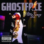 The Pretty Toney Album