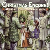16 Most Requested Songs - Christmas Encore!