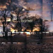 album Music By Cavelight (Bonus Disc - Aesop Rock Inst.) by Blockhead