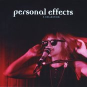 Personal Effects, A Collection
