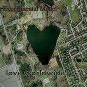 Love worldwide