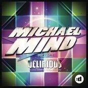 Delirious (feat. Mandy Ventrice & Carlprit)