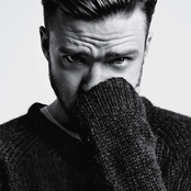 Justin Timberlake a69289a475454580a49b044b3c245520