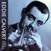 The Very Best Of Eddie Calvert