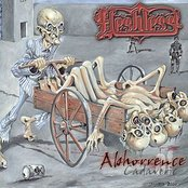 Abhorrence of Cadaveric