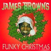 James Brown's Funky Christmas