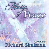 Music of Peace