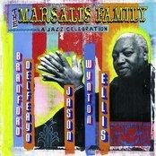 A Jazz Celebration