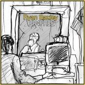 EP4FREE (2007)