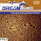 Dream Dance, Volume 5 (disc 2)