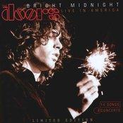 Bright Midnight (Live In America)