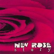 New rose story vol.1