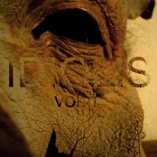 Idioms Vol 1