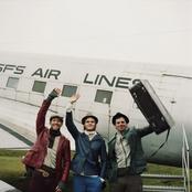 Sportfreunde Stiller - '54, '74, '90, 2010 Songtext und Lyrics auf Songtexte.com