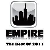 The Best Of 2011
