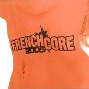 FrenchCore 2005