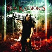 Noemon