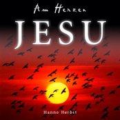 Am Herzen Jesu