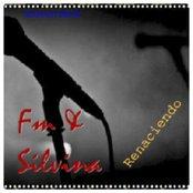 Renaciendo  ( Remastered 2009 )