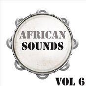 African Sounds Vol.6