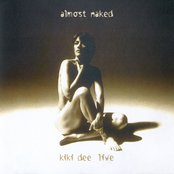 Almost Naked - Kiki Dee Live