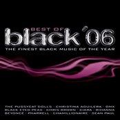 Best Of Black 2006