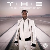 T.H.E. (The Hardest Ever) [Feat. Jennifer Lopez & Mick Jagger]