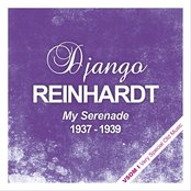 My Serenade - The Complete Recordings 1937 - 1939