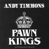 Pawn Kings