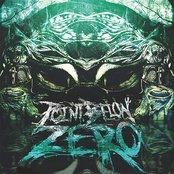 Point Below Zero EP