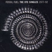 Fossil Fuel: The XTC Singles 1977–92