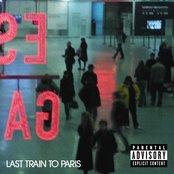 Last Train to Paris (Deluxe Version)