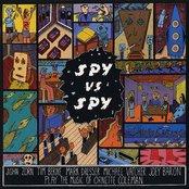 Spy vs. Spy: The Music of Ornette Coleman