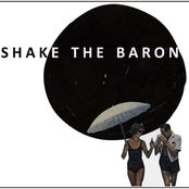 Shake the Baron