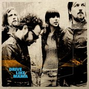 Drive Like Maria