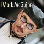 Mark McGuinn