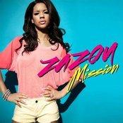 Mission - Single
