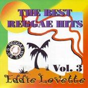 The Best Reggae Hits Vol. 3