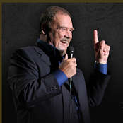 David Clayton Thomas Tour Dates