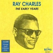 Ray Charles:  The Early Years
