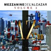 Slow Train - MEZZANINE de L'ALCAZAR volume 4