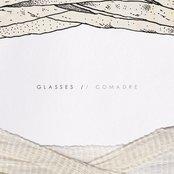 Glasses & Comadre