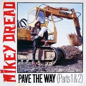 Pave The Way (parts 1 & 2)