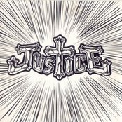 Ed Banger & Because Music Present Justice