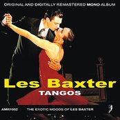 Arthur Murray's Favorites - Tango's