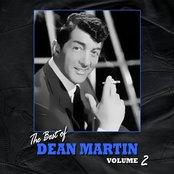 Dean Martin -Two