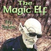 Elf Tales